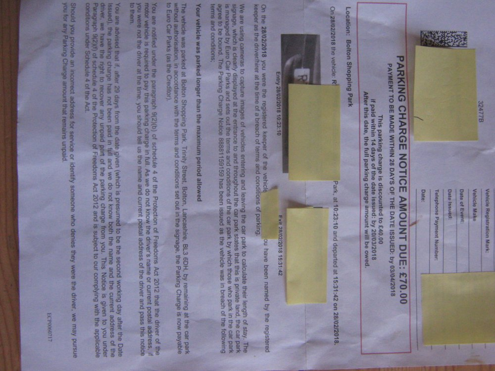 NTK ANPR.pdf.JPG