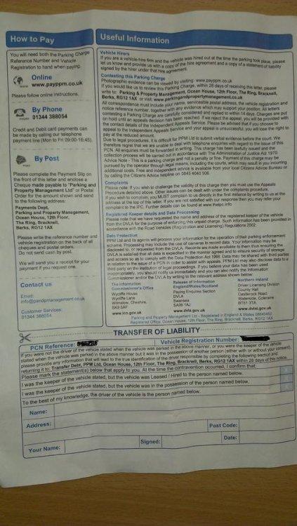 letter P&P bs.jpg