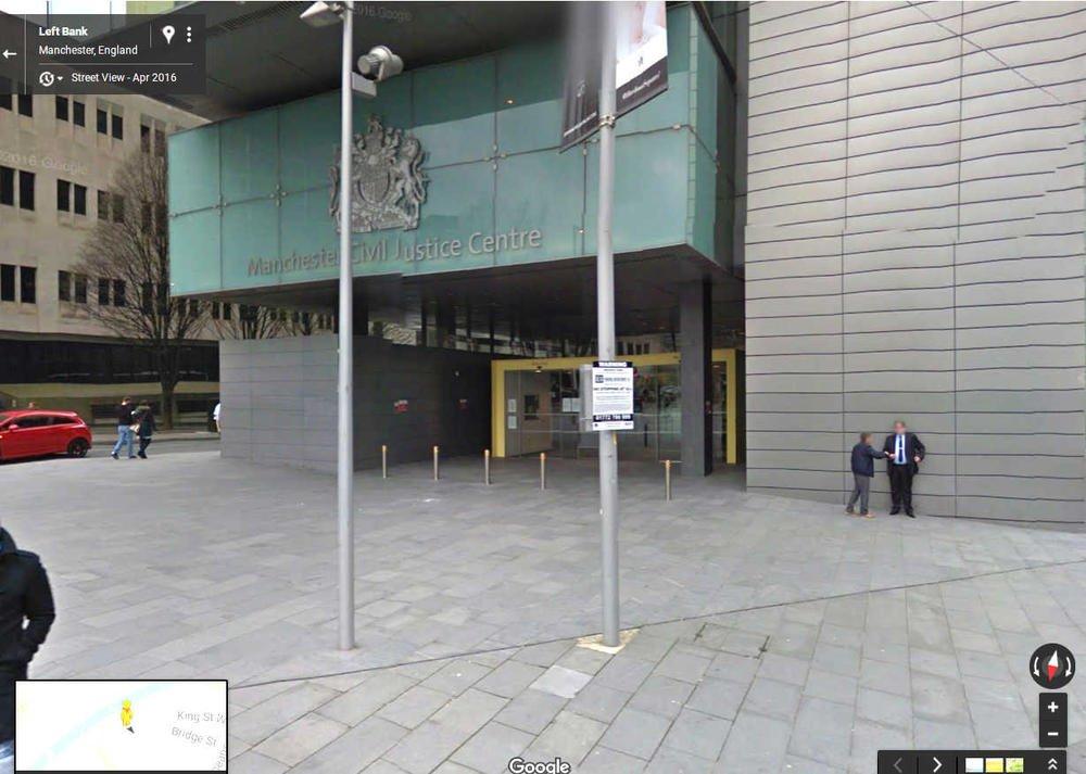 ES Parking court notice.jpg