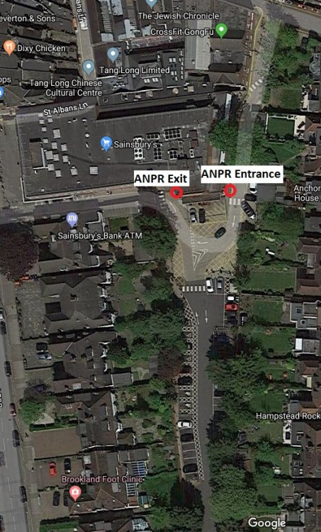 Golders Green ANPR.jpg