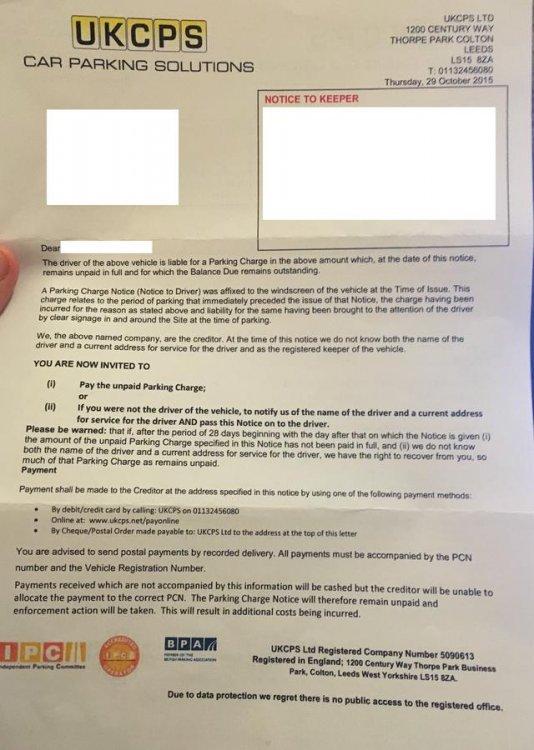 Letter 1 - Copy (2).jpg