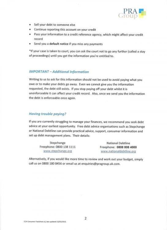 PRA factsheet pg2.jpg