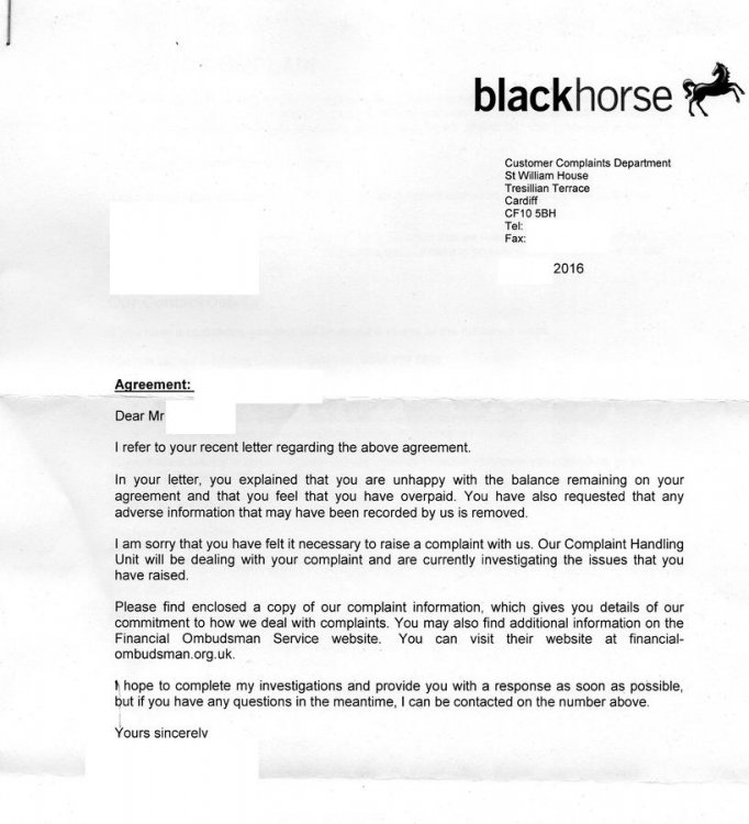 black horse response postable.jpg