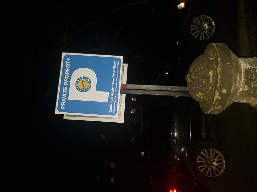 Parking Sign 3 20170105_172404.jpg