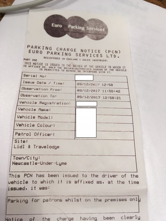 windscreen ticket.jpg