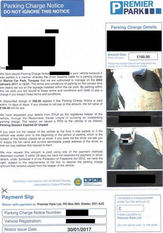 Premier Park 1 Censored.jpg