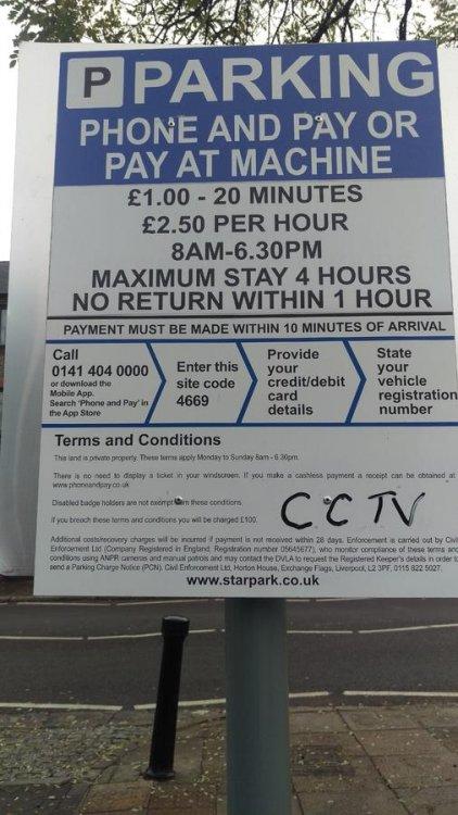 Car Park Signage.jpg