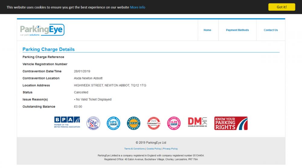 Screenshot_2019-02-01 Parking Charge Details - ParkingEyer2.png