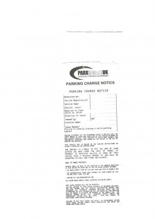 Beth parking ticket_0001.jpg