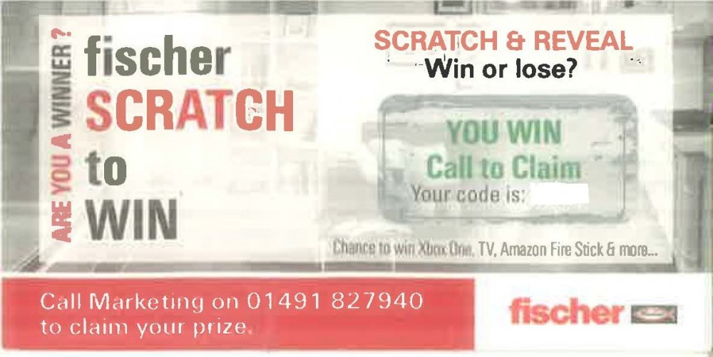 Fischer scratch card.jpg
