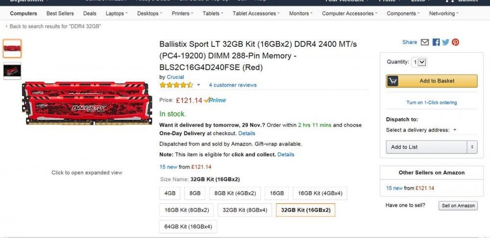Ballistic Sport LT.jpg