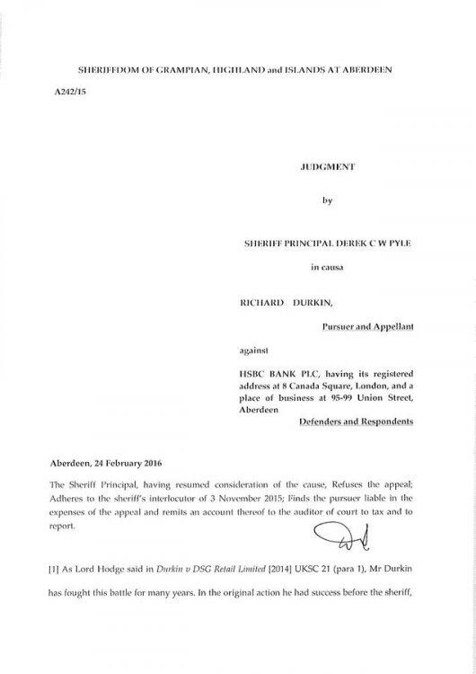 Refusal to hear evidence 25 Feb 2016.jpg
