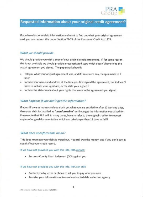 PRA factsheet pg1.jpg