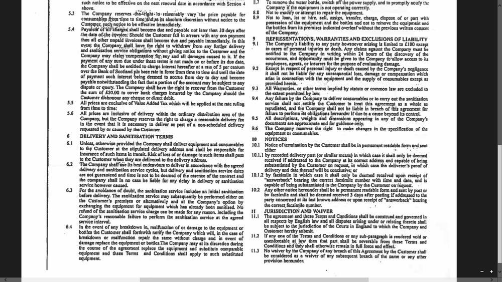 agreement3.jpg