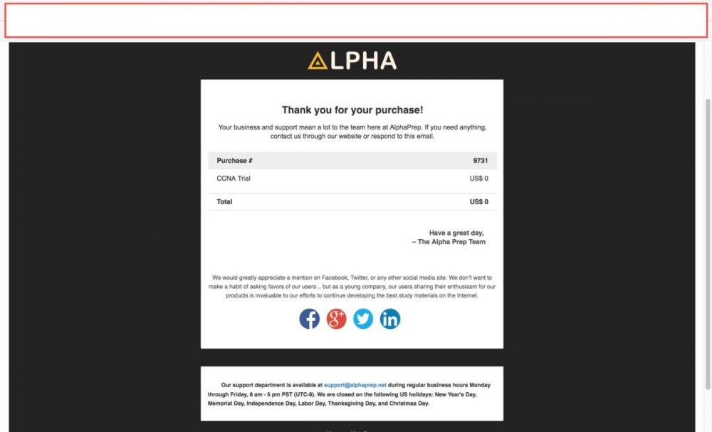 alphaprep-email-01.jpg