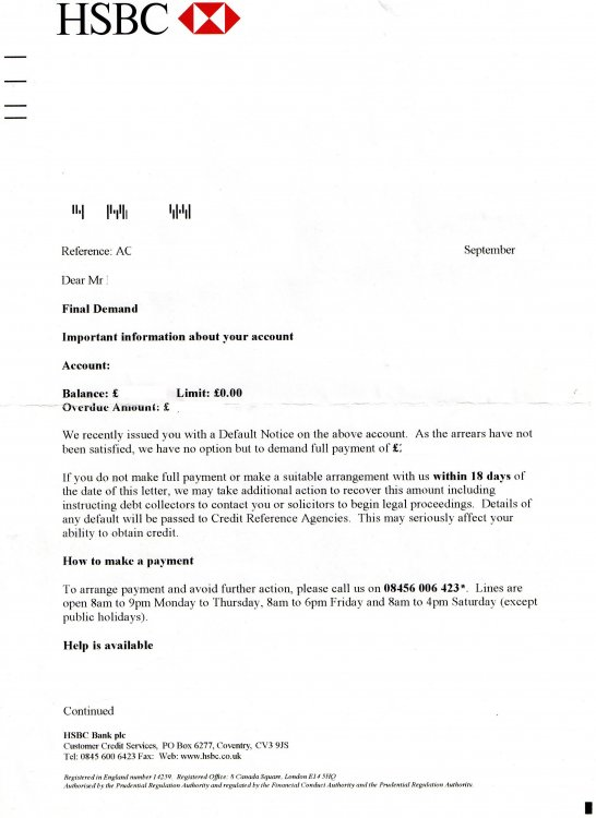 hsbc-final-demand-letter-1.jpg