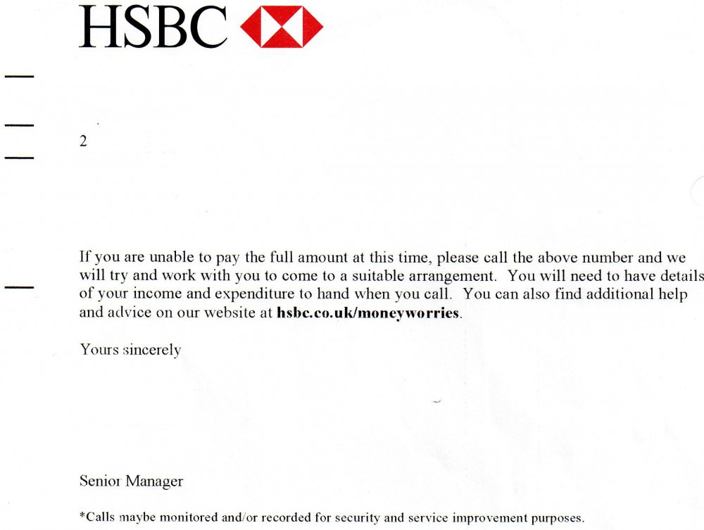hsbc-final-demand-letter-2.jpg