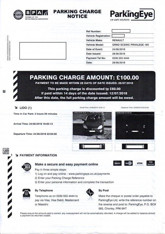 parkingeye001blank.jpg
