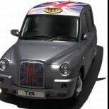 cabbiejim