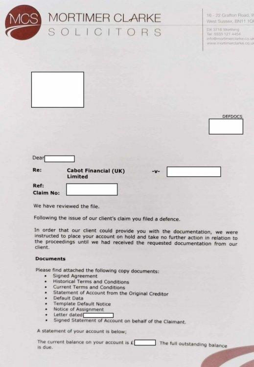 sainsburys fishing letter page one-min.jpg