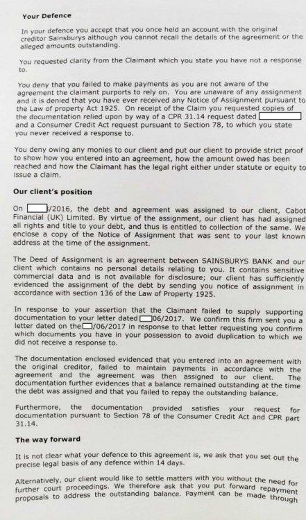 sainsburys fishing letter page 2-min.jpg