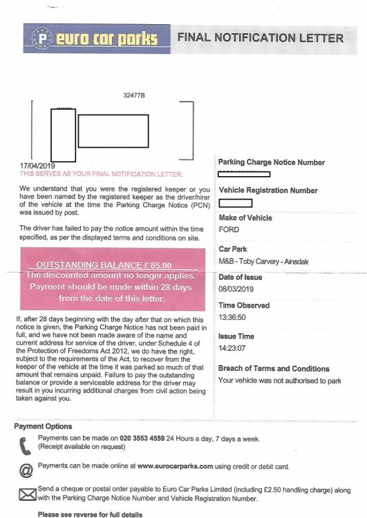 euro parking final notice.png