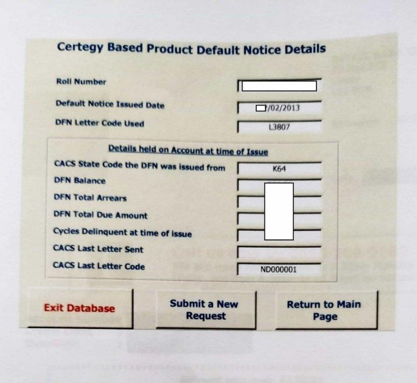 sainsburys default notice data-min.jpg