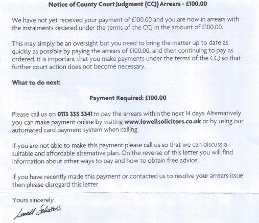 Notice of county court judgment.jpg