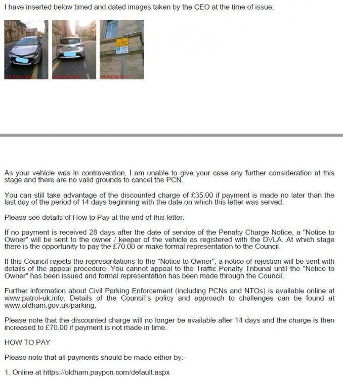 Council response to appeal - part 2.jpg
