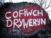 CofiwchDryweryn