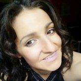 Vicky160985