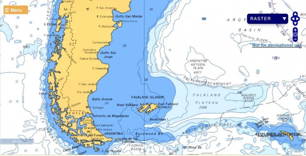 10000bce southern americas tip landmass.jpg
