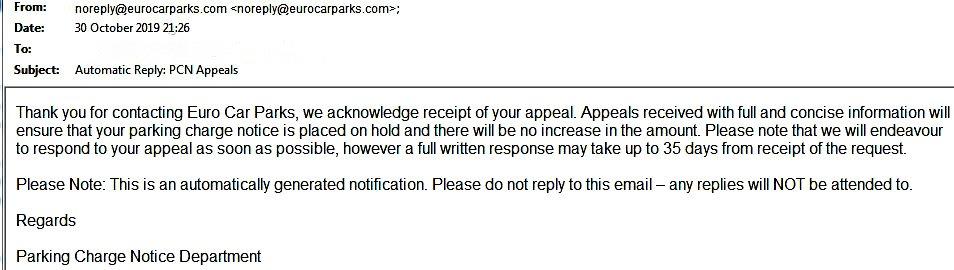 appeal acknowledged.JPG