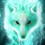 Wolf9900