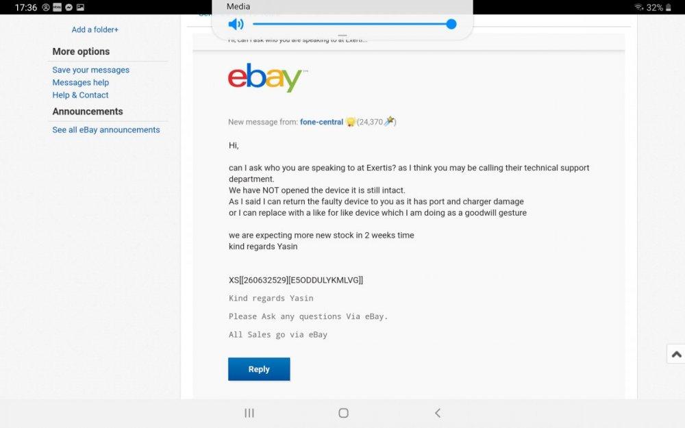 Screenshot_20200211-173646_Chrome.jpg