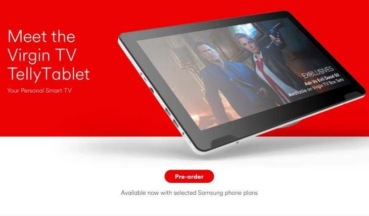 Virgin-TellyTablet-14-inch-tablet-needed-4K-display.jpg.0266ab42cb9e894c267952487eb013f1.jpg