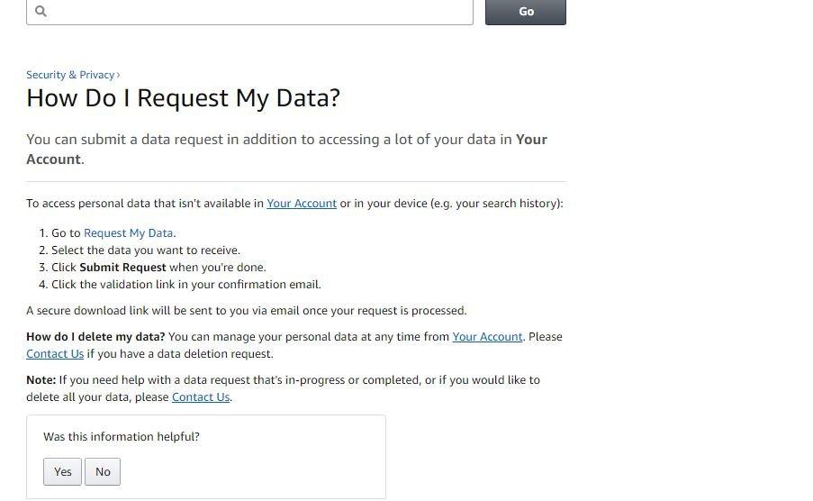 Amazon data.JPG