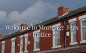 Mortgage Fees Justice