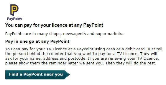 paypoint.jpg