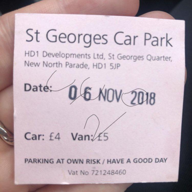car ticket amended.jpg