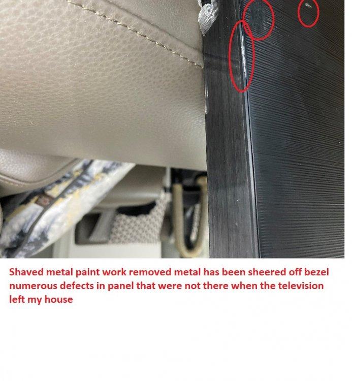 Side_Metal Bezel Damage.jpg