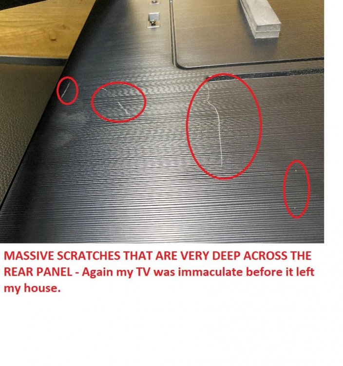 TV_Back_Panel_New_scratches on delivery no2.jpg
