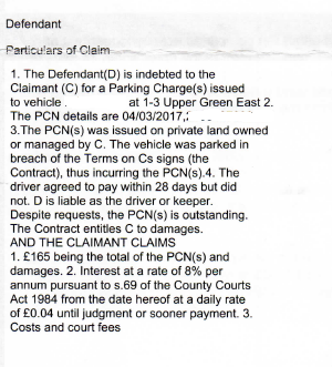 particulars-of-claim.PNG