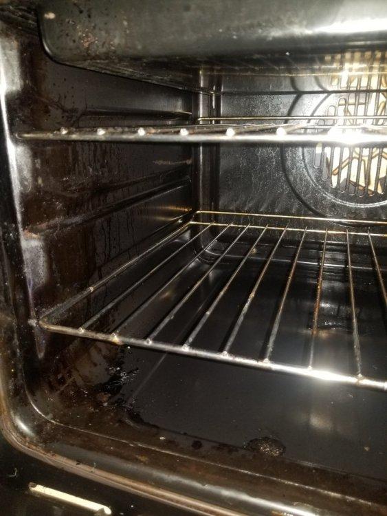 inside oven.jpg