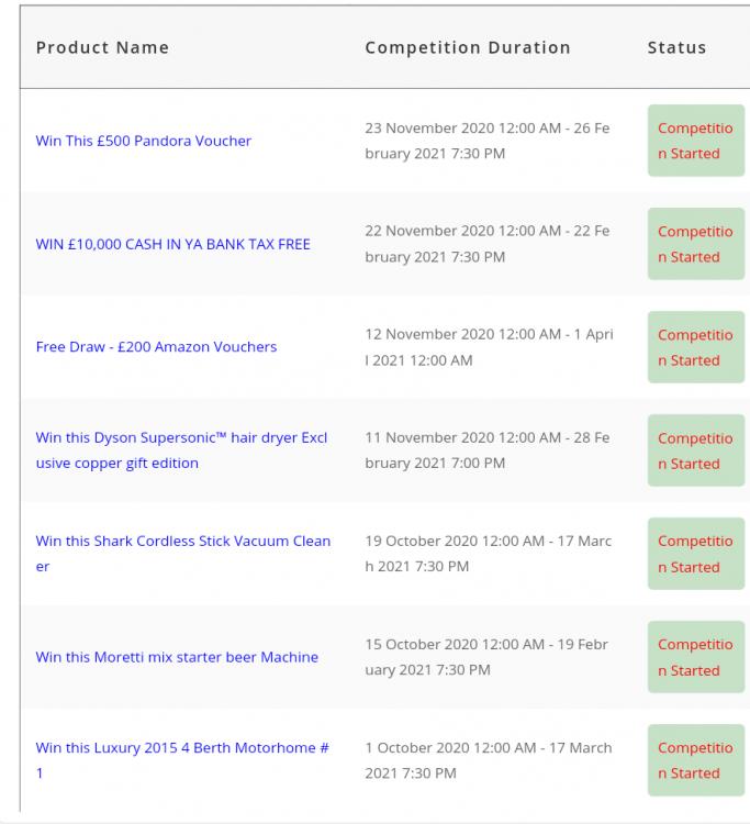 Screenshot_20210217-202713~2.png