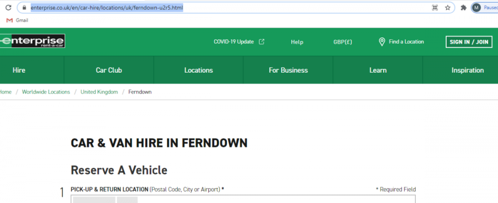 enterprise_ferndown.PNG