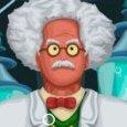 Scientist2021