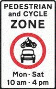 pedestrian zone.png