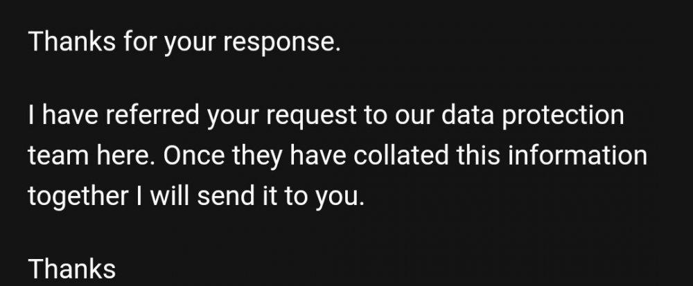 Screenshot_20210429-112738_Outlook.jpg