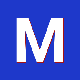 MrPond